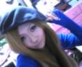Shizukaさんのプロフィール