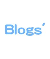 芸能人ブログBlogs'携帯Blogホームページ