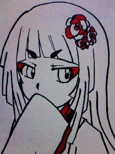 柚木カン太さんのプロフィール