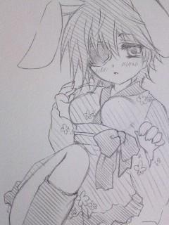 桜香さんのプロフィール