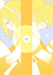 Len*Rinさんのプロフィール
