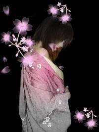 咲狂-sakyou-さんのプロフィール