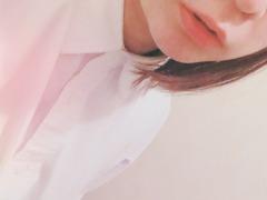 鶴さんのプロフィール