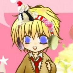 OTO × NANAさんのプロフィール