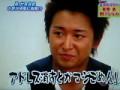 mis〇'3`*さんのプロフィール