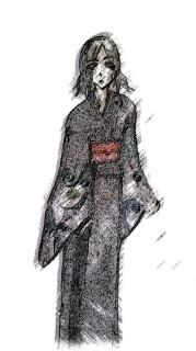 聖姫  娃瑳美さんのプロフィール