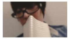 Shutoさんのプロフィール
