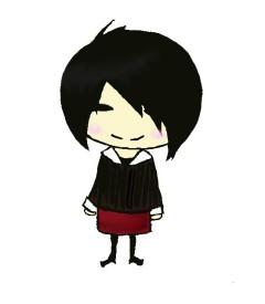 浦乃皐月さんのプロフィール