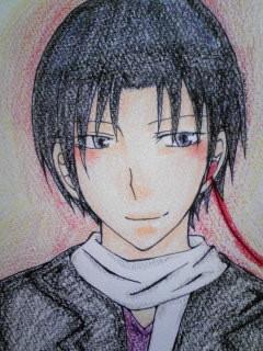 高城凜さんのプロフィール